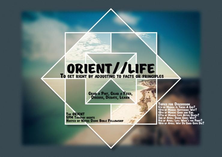 OrientLife-2