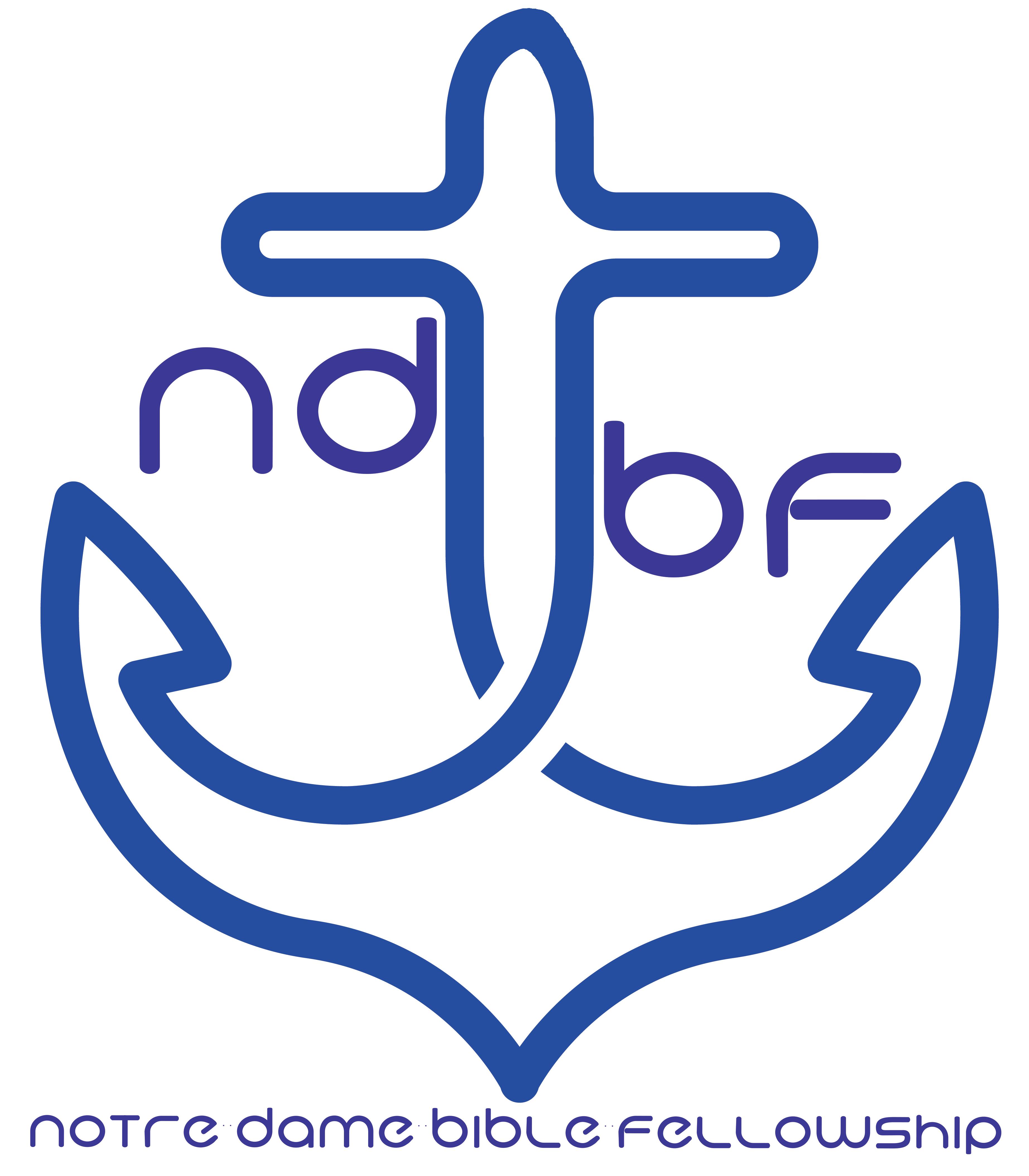 ND Bible Fellowship Freo